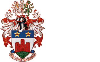 Kenilworth Town Council
